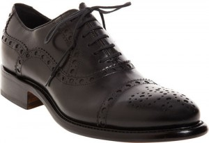 Rocco-P-Perforated-Oxford